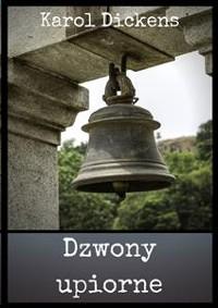 Cover Dzwony upiorne