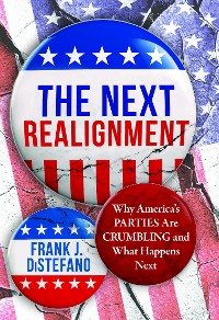 Cover The Next Realignment