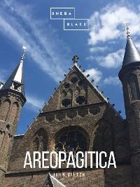 Cover Areopagitica