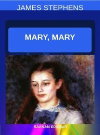 Cover Mary, Mary