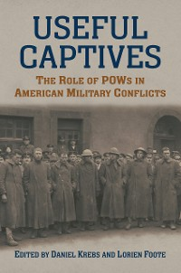 Cover Useful Captives