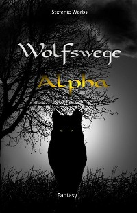 Cover Wolfswege 5