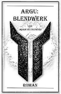 Cover Argu:Blendwerk