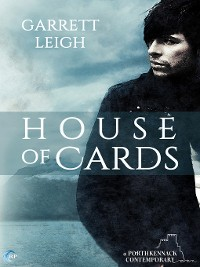 Cover House of Cards