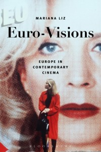 Cover Euro-Visions