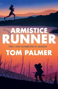 Cover Armistice Runner
