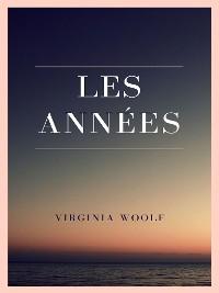 Cover Les Années