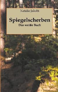 Cover Spiegelscherben
