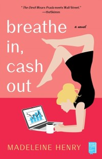 Cover Breathe In, Cash Out