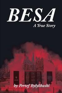Cover BESA