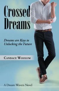 Cover Crossed Dreams