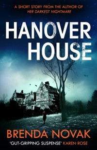 Cover Hanover House