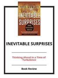 Cover Inevitable Surprises