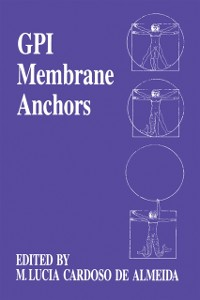 Cover GPI Membrane Anchors