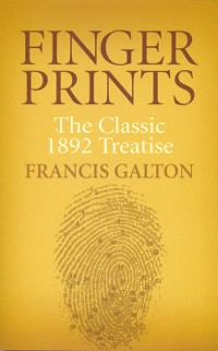 Cover Finger Prints