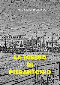 Cover La torino di Pierantonio