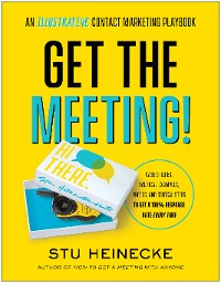Cover Get the Meeting!