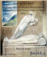 Cover Poeta de Imago
