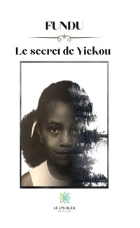 Cover Fundu, le secret de Yickou
