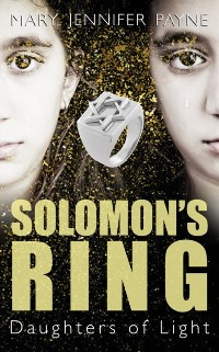 Cover Solomon's Ring