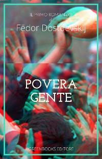 Cover Povera gente