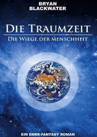 Cover Die Traumzeit