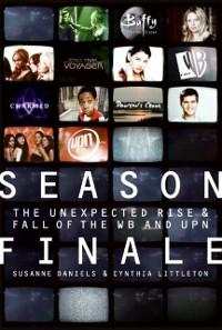 Cover Season Finale