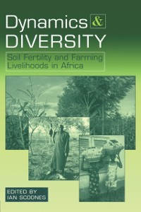 Cover Dynamics and Diversity