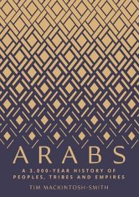 Cover Arabs