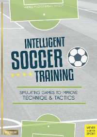 Cover Intelligent Soccer Training