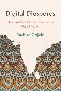 Cover Digital Diasporas