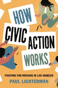 Cover How Civic Action Works