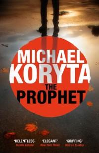 Cover Prophet