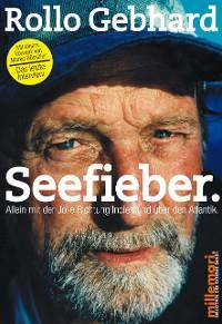 Cover Seefieber.