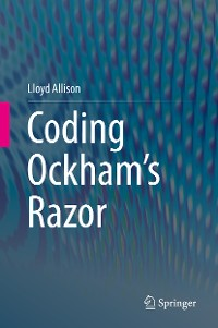 Cover Coding Ockham's Razor