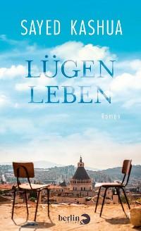 Cover Lügenleben