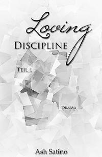 Cover Loving Discipline