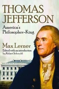 Cover Thomas Jefferson