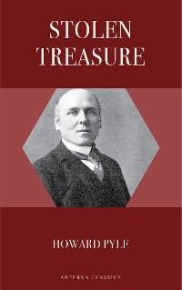 Cover Stolen Treasure