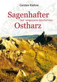Cover Sagenhafter Ostharz
