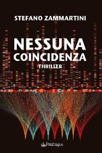 Cover Nessuna coincidenza