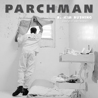 Cover Parchman