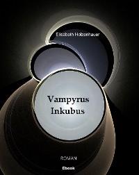 Cover Vampyrus Inkubus
