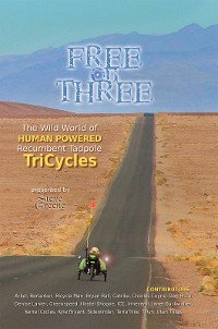 Cover Free on Three