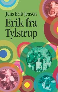 Cover Erik fra Tylstrup