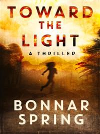 Cover Toward the Light