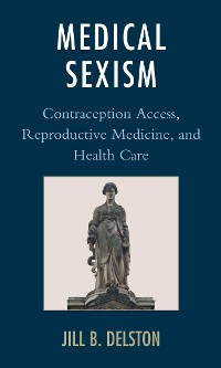 Cover Medical Sexism