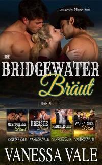 Cover Ihre Bridgewater Bräut