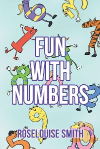 Cover Fun with Numbers