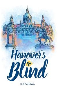 Cover Hanover's Blind